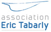 Logo Association Eric Tabarly