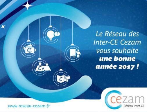 Carte Cezam Serre Chevalier.Newsletter